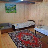 arhyz_house117350893_
