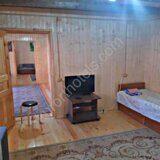 arhyz_house117307317_