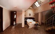 03-apartaments_Hall-1024x640