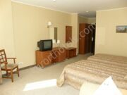 suite_with_single_bed_3_big