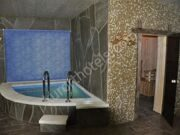sauna-17
