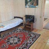arhyz_house117375800_