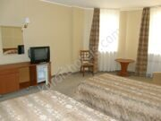 suite_with_single_bed_2_big