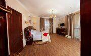 02-standart-comfort_Hall-1024x640