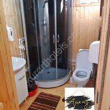 arhyz_house117244204_