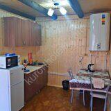 arhyz_house116913404_