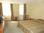 suite_with_double_bed_main_big