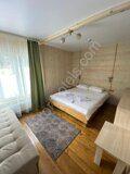 люкс 1