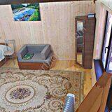 arhyz_house117369231_